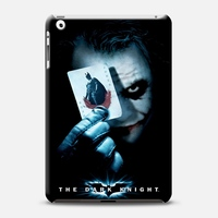 Chinese Mobile Cover For Apple Custom Cell Phone Cases For ipad mini