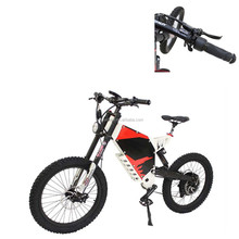 The Lastest Model ebicycle 24 Inch Single Speed Electric Bike For Sale