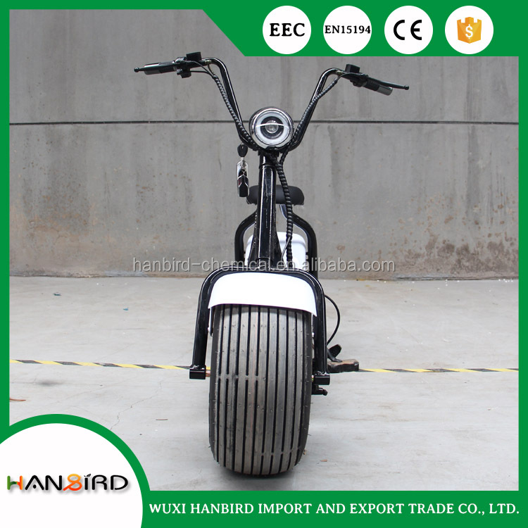 Competitively Price Black and white color cheap <strong>electric</strong> bike