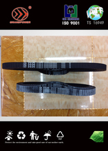 Sell timing belt 6141-P28-305 104*24 peugeot 504 auto parts