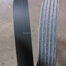 automotive bando rubber belt pk fan belt