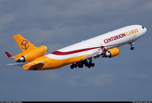 Air cargo freight forwarder door to door delivery service from China to Las vegas