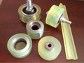 special engineering plastics products