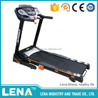 Exercise Equipment Fitness Curve Treadmill