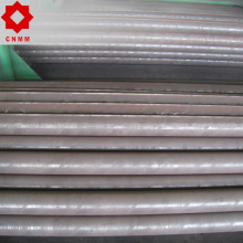 heavy wall carbon and tube cold drawn pipes cs 20 inch astm a106 grade b seamless steel pipe supplier