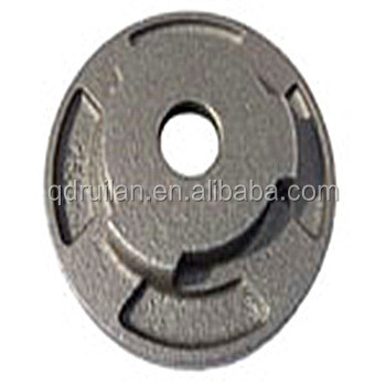 Gray Iron Spare Parts for Agriculture Machinery Part,Top Quality Gray Iron parts for machining,Machinery Components