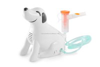 aliexpress uk nebulizer prices manufacturer S&H walmart nebulizer