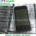 Original used smart cell phone 4g lte unlocked cell phone