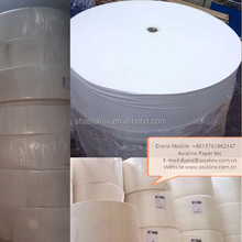 TOILET TISSUE PAPER MANUFACTURING AND DISTRIBUTION COMPANY prices jumbo roll paper tissue mother jumbo roll textile raw material