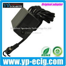 Laptop charger 65W 19V 3.42A with 5.5*2.5 head for TOSHIBA laptop adapter