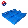 CE Certified Pallet For Service Equipment