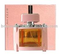 Art Club Perfume