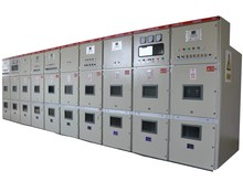 Low-voltage electrical panel manufacturers/electric switchgear