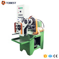 machine for make threads pipe threading TB-9GY