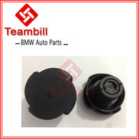 china suppliers car parts for bmw e30 m3 radiator cap 17111742231 1711 1742 231