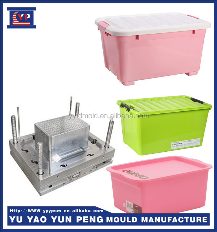 Receive a case mold electrical appliances shell factory production design open mold injection molding rubber plastic injection m