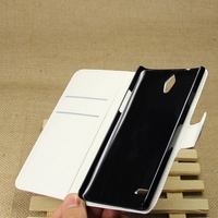 Quality unique cell phones case for huawei g700