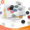 High Quality Polypropylene Hollow Sheet