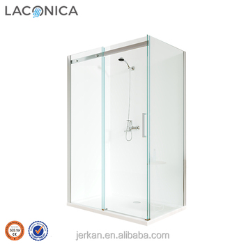 China Supply Framed Shower Cabin UK With a Competitive Price
