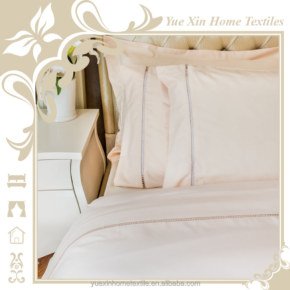 Bed sheets designs patchwork - 100 Polyester Patchwork Lace Designs Bed Sheet