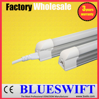 OEM/ODM 18w 4ft Japanese Integrated Led Tube Light