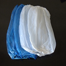 Wholesale protective sleeve cover with good quality