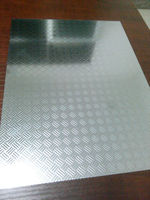 High luster,elegance,rigidity ss 202 stainless steel sheet