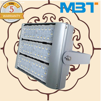 Moonlight box IP68 IP65 LED High bay G ree chip TUV retrofit LED high bay light 100W well