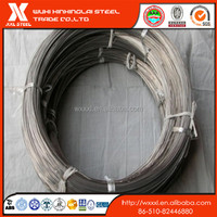 Expansion Alloy Iron Nickel Cobalt Kovar 4j29 Wire Prices