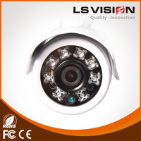 LS VISION macro cctv camera laser speed camera detector long distance ir waterproof camera