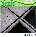 t15 ceiling grid or t24 flexible metal grid ,suspended ceiling t grid