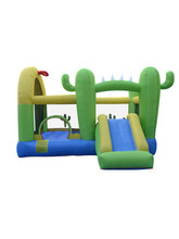 Hot Kids Smile Inflatable Castle,Inflatable Bouncy Castle,Inflatable Jumping Castle