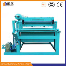 Machine Paper Cup Making Machines Plant
