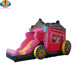Sale canada international bouncy bouncing and jumping castle sale canada