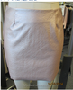 skirts womens new lenther skirt designer