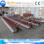 Farmland farm tools multi-function gasoline field paddy weeding machine