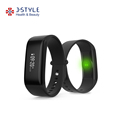 Heart Rate Blood Pressure Sleep Monitor Smart Sport Tracker For ios Android