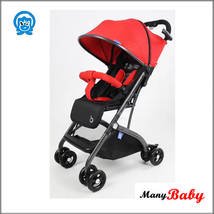 China baobaohao baby stroller, 3 in 1 good stroller on sale, Brand stroller baby