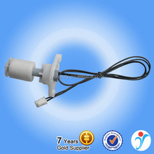 Water Hardness Sensor 2-Wire White Plastic Probe NTC Thermistor Room Temperature Sensor