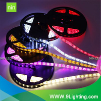 smd 5050 waterproof led strip, led light strip, rohs led strip light