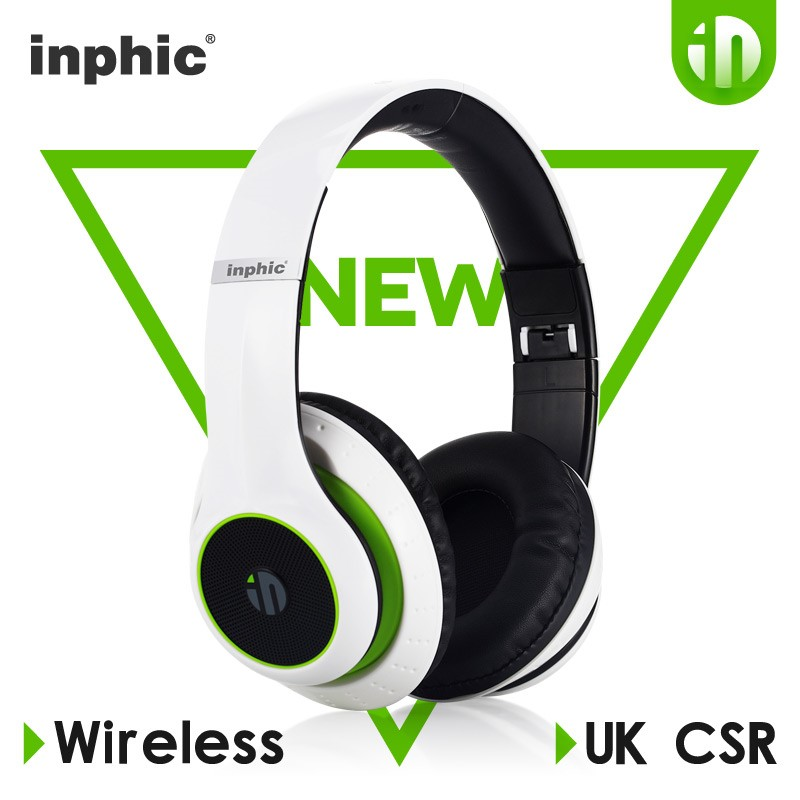 Iphone 7 earphones bose - headband earphones iphone 6