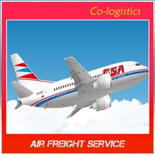 Mobile power supply of air freight from Guangzhou to BUCHAREST-------Elva skype:colsales35