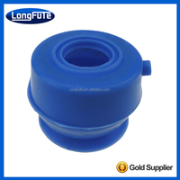 Auto Parts Rubber steering Boot