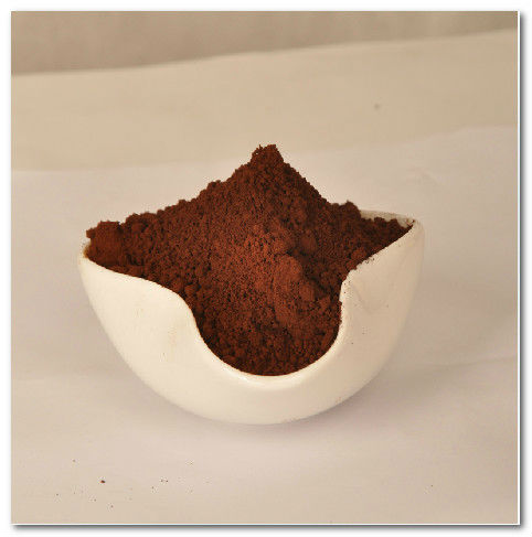 Lucid ganoderma extract Powder