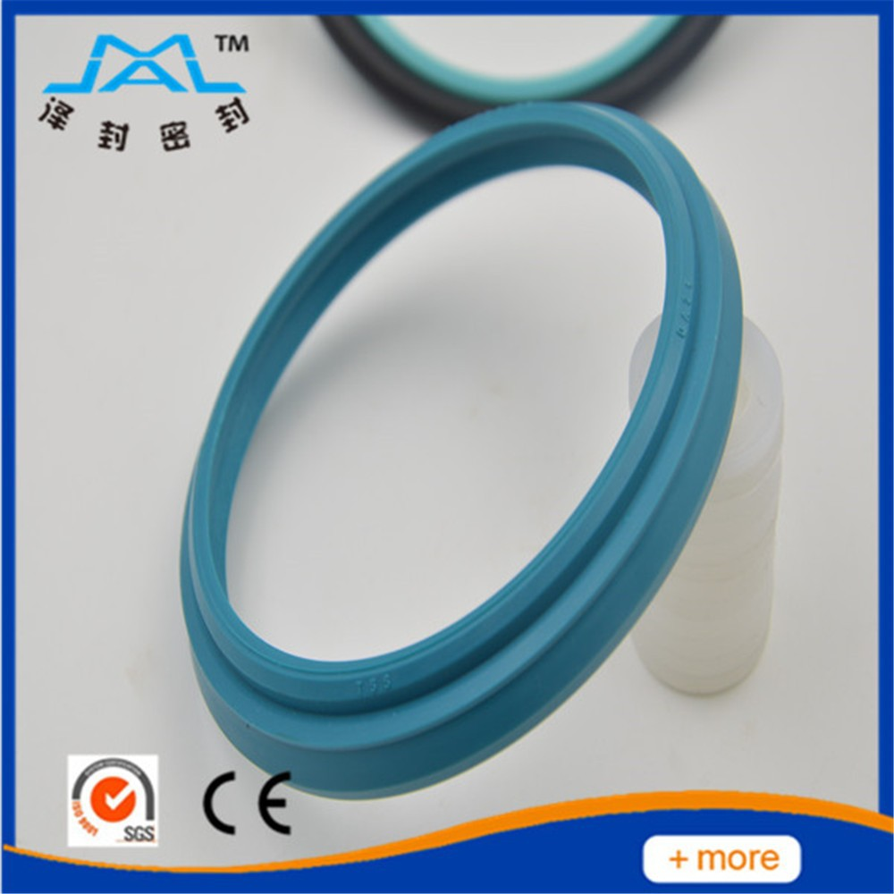 China precision durable k3v63dt hydraulic pump seal kit in reasonable price