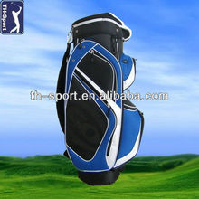 Chinese Golf Cart Bags For Sale