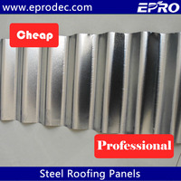 steel chips coated steel tile /guangzhou building material /metal roofing price asphalt shingles