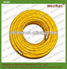 /product-detail/-z95253-pvc-garden-water-hose-fabric-braided-hose-hydraulic-hose-fitting-831833688.html