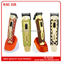 popular and cheap intim hair shaver and hair clipper