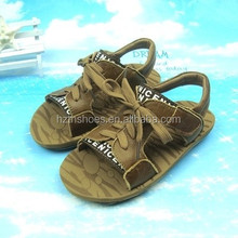 Wholesale cheap The boy sandals in the summer of 2015 leather sandals